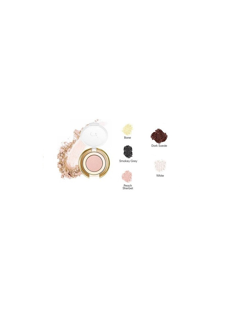 OUTLET - Jane Iredale Pure Pressed Eye Shadow Single 1,8 gr Tekli Far