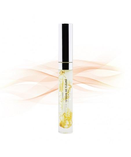 Darphin Petal Lip Oil Calendula Dudak Bakım Yağı 4 ml