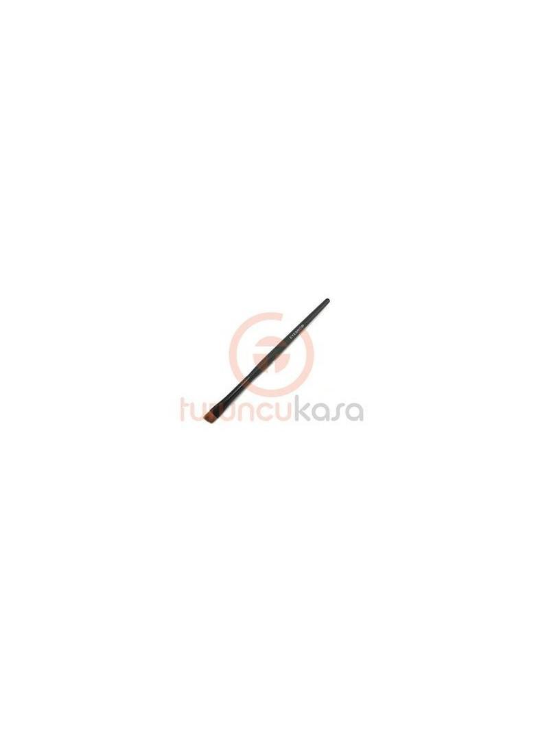 OUTLET - Youngblood Eyebrow Brush Kaş Fırçası