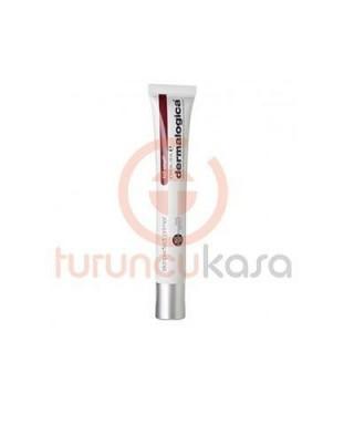 OUTLET - Dermalogica Age Smart Skinperfect Primer SPF 30 22 ml