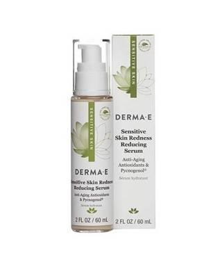 Derma E Soothing Redness Reducing Serum 60 ml - Anti Aging Serum