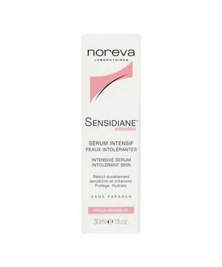 Noreva Sensidiane Intensive Serum Intolerant Skin 30 ml