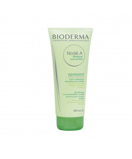 Bioderma Node A Mask 200 ml