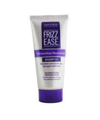 OUTLET - John Frieda Frizz Ease Miraculous Recovery Shampoo 50 ml