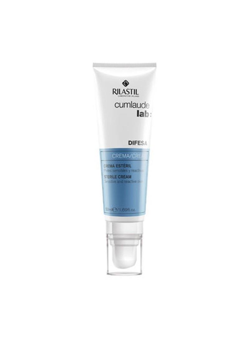 OUTLET - Cumlaude Lab Difesa Sterile Cream 50 ml