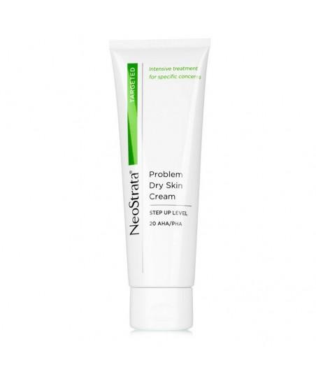 NeoStrata Problem Dry Skin Cream 100 ml