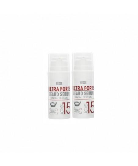 Eeose Sakal Serumu Ultra Forte 75 ml - İkincisi %50 İndirimli Kofre