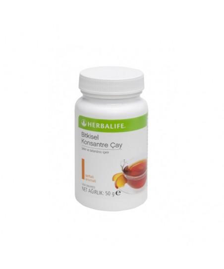 Herbalife Bitkisel Konsantre Aromalı Çay