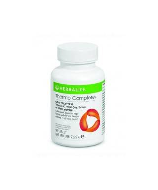 Herbalife Thermo Complete 78,9 g