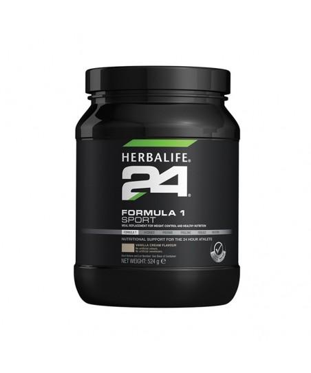 Herbalife H 24 Formül 1 Sport 524g