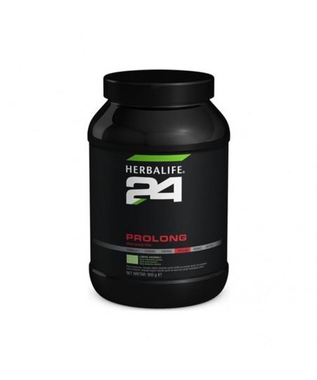 Herbalife H 24 Prolong Spor İçeceği Tozu 900 gr