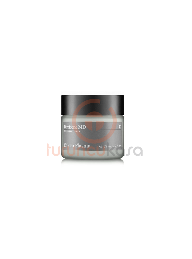 OUTLET - Perricone MD Chloro Plasma 59ml