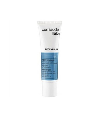 OUTLET - Cumlaude Lab Regenerum Oil 30 ml