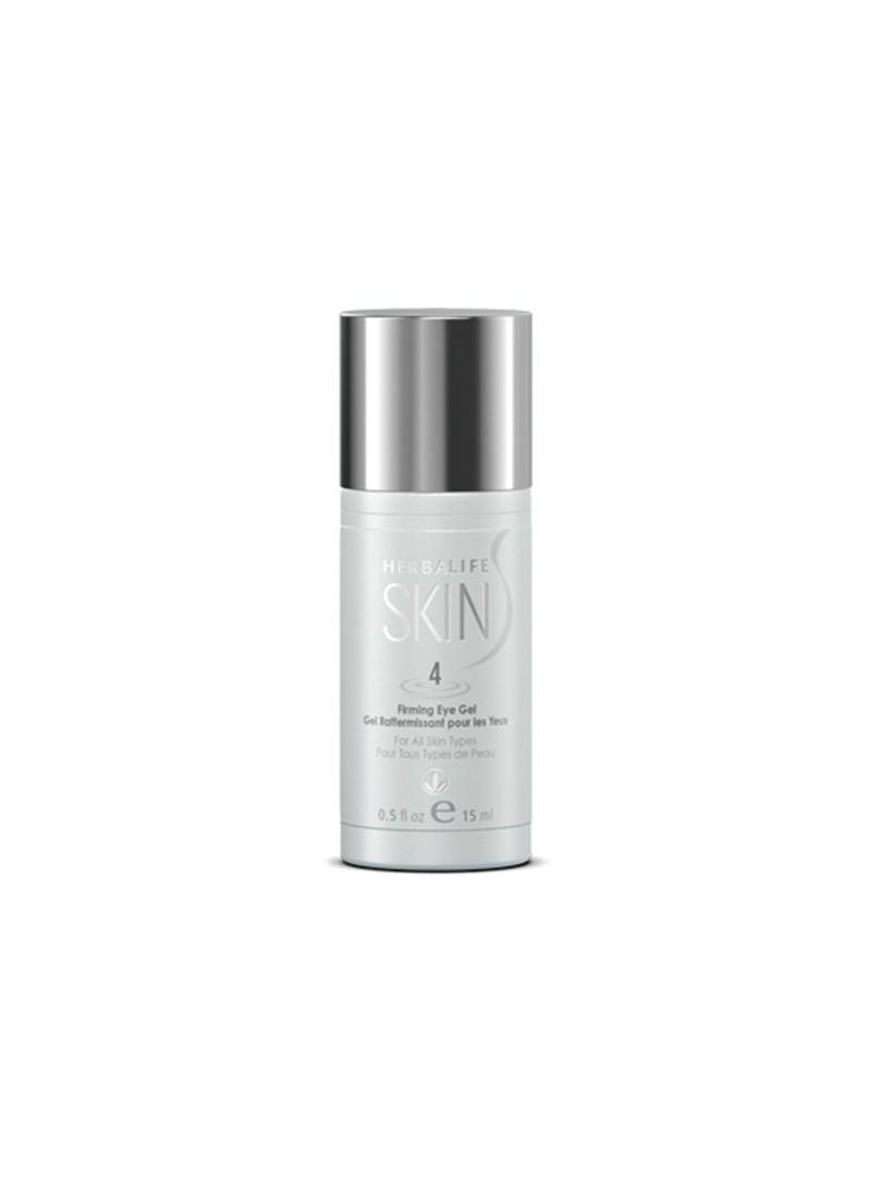 Herbalife Skin Sıkılaştırıcı Göz Jeli 15 ml