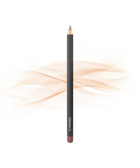 Mac Dudak Kalemi - Lip Pencil 1.45 gr
