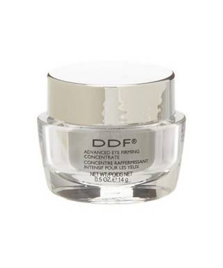 OUTLET - DDF Advanced Firming Eye Concentrate 14 gr