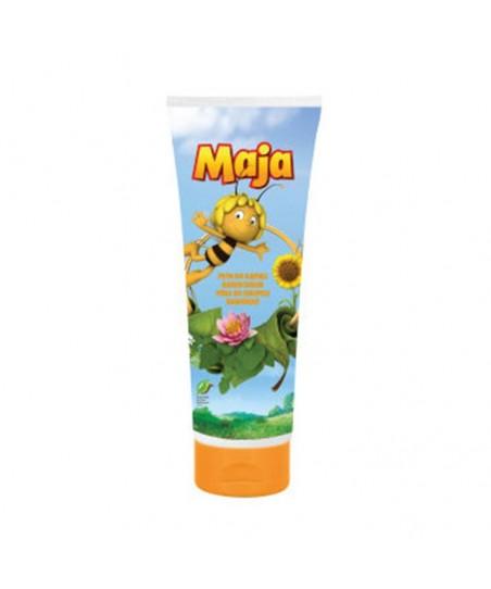 Arı Maya Banyo Köpüğü 200ml