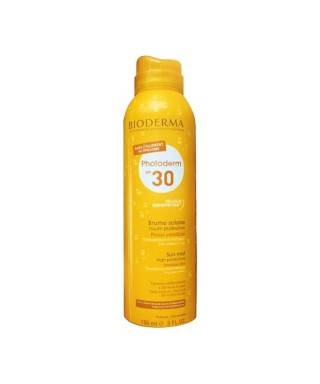 Bioderma Photoderm Max Spf30 Sun Mist 150ml + After Sun Milk 100ml HEDİYE!