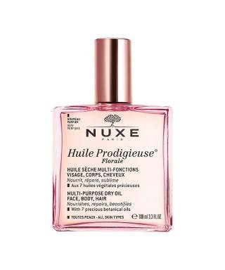 Nuxe Huile Prodigieuse Floral 100 ml