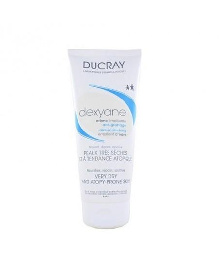 OUTLET - Ducray Dexyane Creme Emolliente
