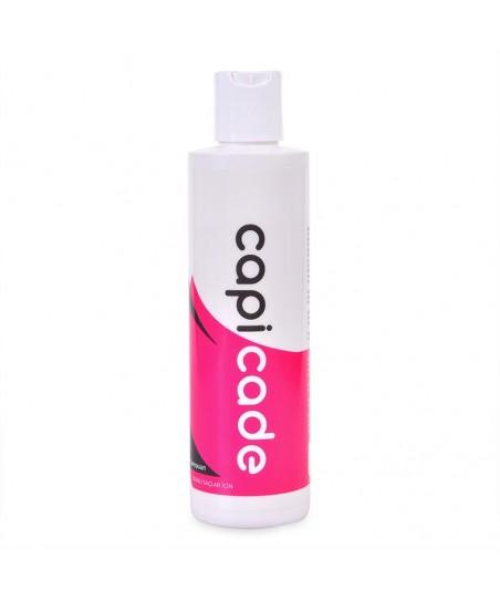 Capicade Boyalı Saçlar için Şampuan 200 ml