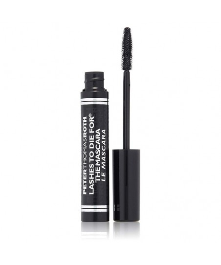 Peter Thomas Roth lashes to die for mascara 8 ml