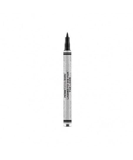 Peter Thomas Roth Lashes To Die For The Liner 1.2 ml