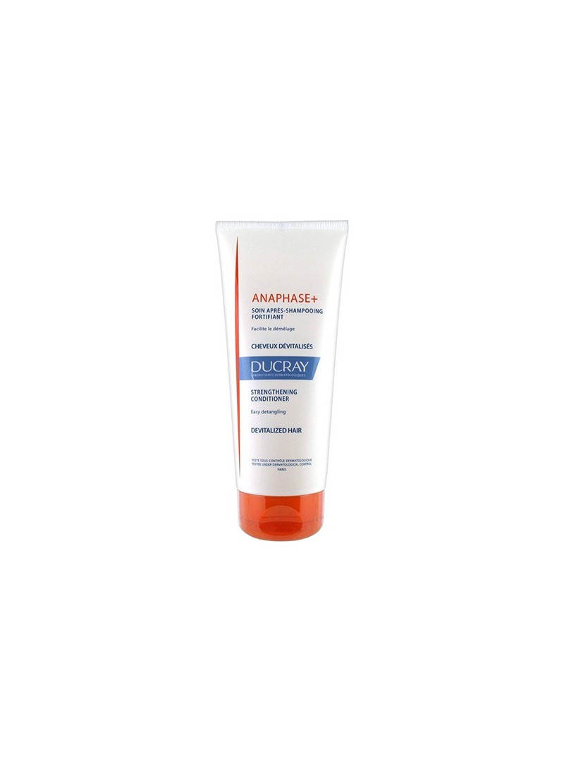 OUTLET - Ducray Anaphase +Plus Conditioner 50ml