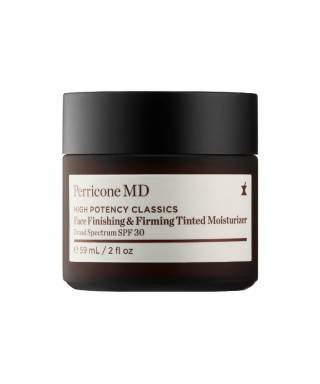 Perricone MD Face Finishing & Firming Moisturizer Tint SPF 30 59 ml