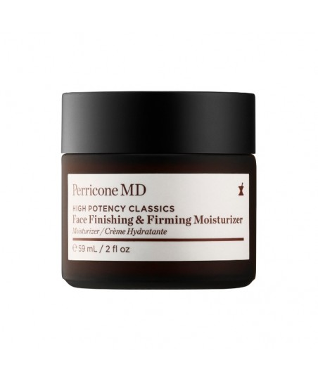 Perricone MD Face Finishing & Firming Moisturizer 59 ml