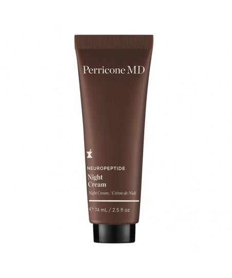 Perricone MD Neuropeptide Night Cream 74 ml