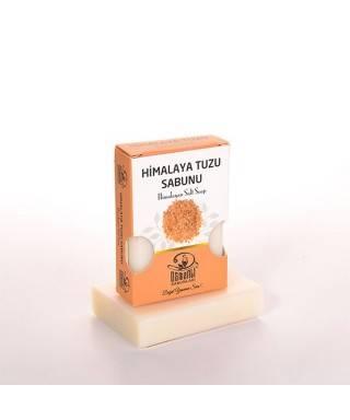 Osmanlı Sabunları Himalaya Tuzu Sabunu 100gr