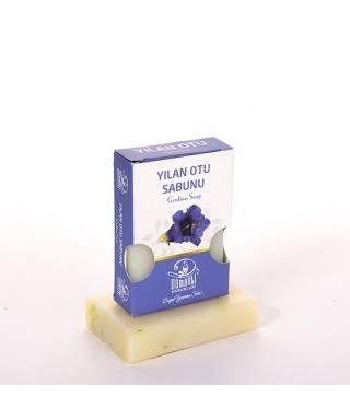 Osmanlı Sabunları Yılan Otu Sabunu 100gr