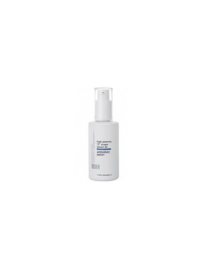 DCL C Space Serum 52 ml