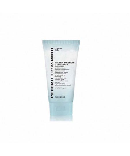 Peter Thomas Roth Water Drench Cream Cleanser 120ml