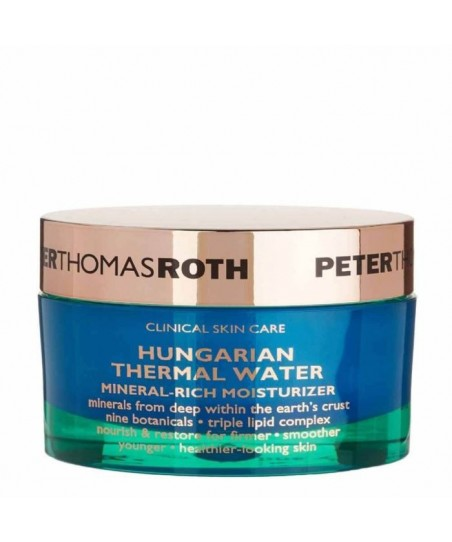 Peter Thomas Roth Hungarian Thermal Water Moisturizer 50ml
