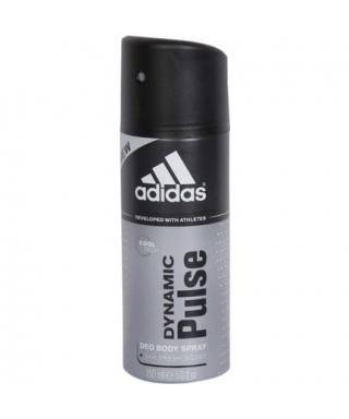 Adidas Dynamic Pulse Deodorant 150 ml