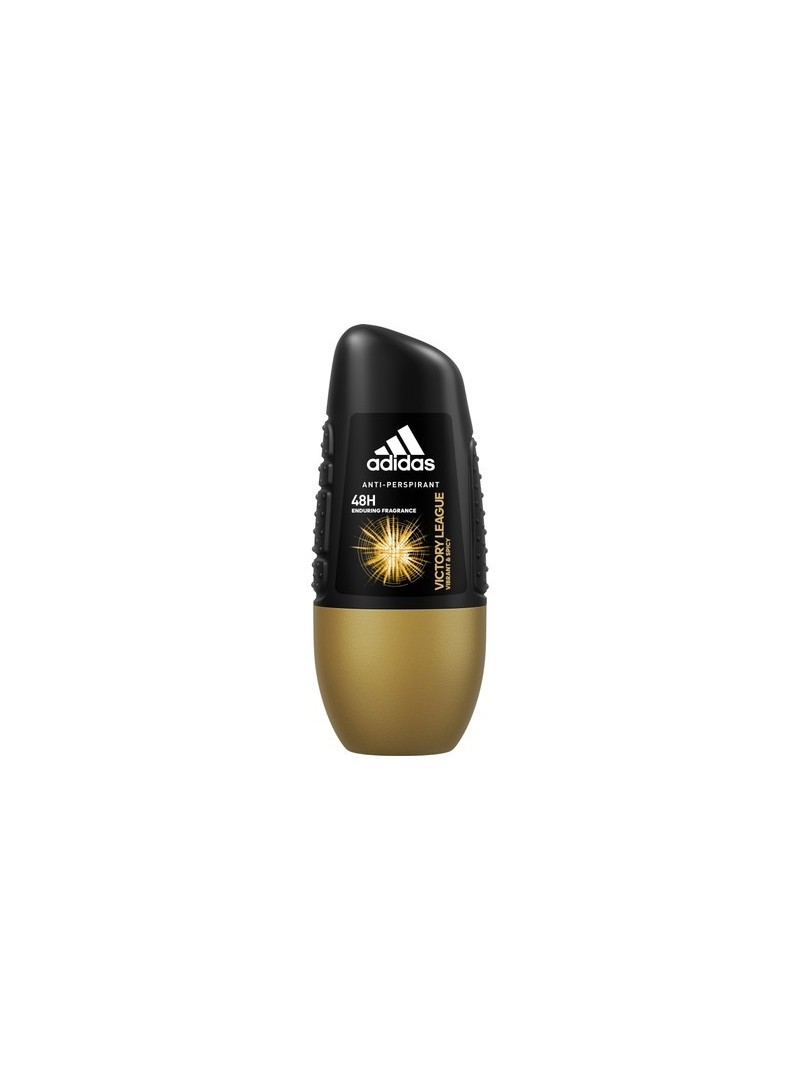 Adidas Roll On For Men Victory 50 ml
