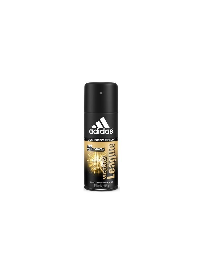 Adidas Victory League Deodorant 150 ml
