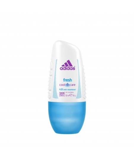 Adidas Roll On Women Fresh 50 ml