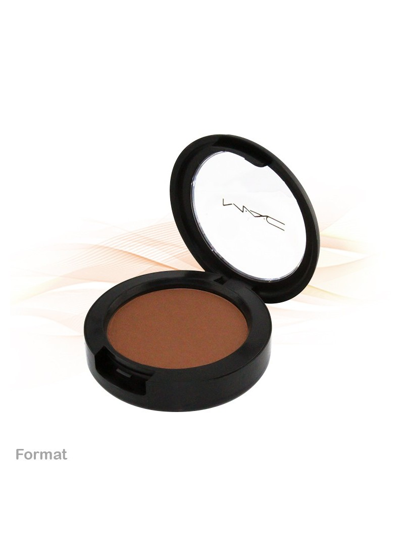 MAC Powder Blush 6g