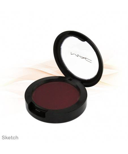 MAC Powder Blush 6g