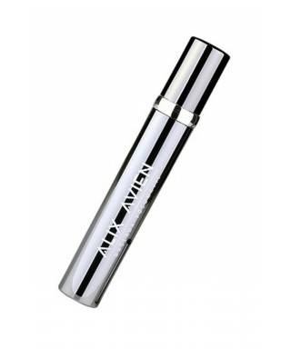Alix Avien Mascara Volumplus Siyah 10ml
