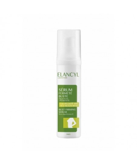 Elancyl Serum Fermete Buste 50 ml