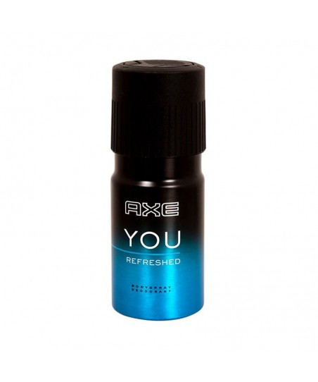 AXE Deodorant You Refreshed 150ml