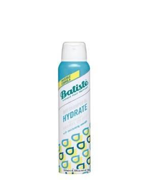 Batiste Dry Shampoo Hydrate 200 ml Kuru Şampuan