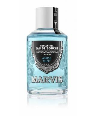 Marvis Ağız Gargarası Anise Mint Anasonlu 120 ml
