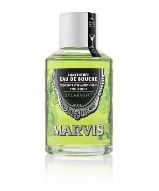 Marvis Ağız Çalkalama Suyu Klasik Nane  120 ml