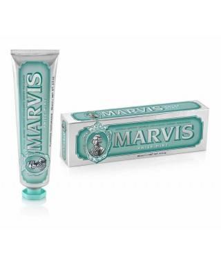 Marvis Anise Mint Diş Macunu 85 ml