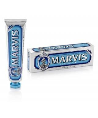 Marvis Aquatic Mint Diş Macunu 85 ml